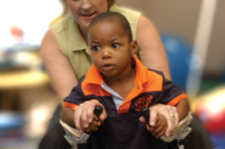 Atlanta Cerebral Palsy Attorneys | Atlanta Cerebral Palsy Lawyers