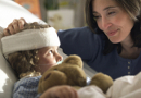 atlanta child injury attorney