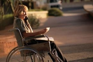 Atlanta Disability Discrimination Attorney | Atlanta Disability Discrimination Lawyer