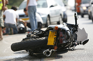 Atlanta Motorcycle Accident Attorneys | Atlanta Motorcycle Accident Lawyers