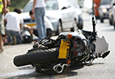 Atlanta Motorcycle Accident Attorneys