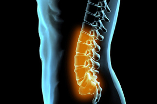 Atlanta Spinal Cord Injury Lawyers | Atlanta Spinal Cord Injury Attorneys