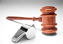 Choose Whistleblower Litigation