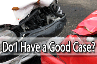 Contact an Auto Accident Attorney in Atlanta, GA