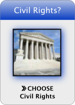 Choose an Atlanta Civil Rights Attorney