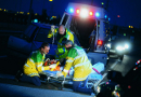Georgia Drunk Driver Accident Lawyers