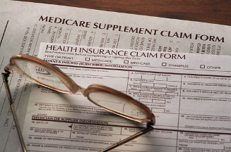 Medicare Fraud Attorney | Medicare Fraud Lawyers